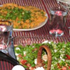 Fora Pansiyon Турция, Чамлыхемшин - отзывы, цены и фото номеров - забронировать отель Fora Pansiyon онлайн питание
