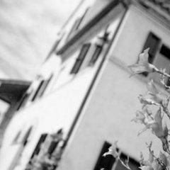 Отель I Ciliegi Озимо фото 21