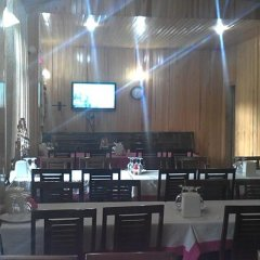 Inci Otel Турция, Узунгёль - отзывы, цены и фото номеров - забронировать отель Inci Otel онлайн помещение для мероприятий фото 2