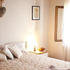 Отель Appartamento Il Follo Вальдоббьадене комната для гостей фото 4