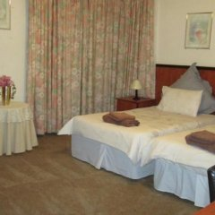 MGH Guest House, Stilfontein, South Africa | ZenHotels