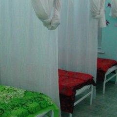 Uspensky Hostel детские мероприятия