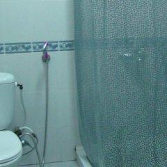Uspensky Hostel ванная фото 2