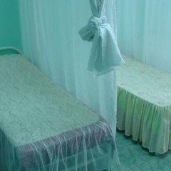 Uspensky Hostel Одесса комната для гостей фото 2