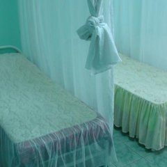 Uspensky Hostel комната для гостей фото 2