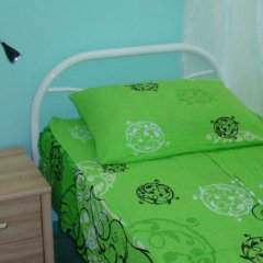 Uspensky Hostel Одесса спа фото 2