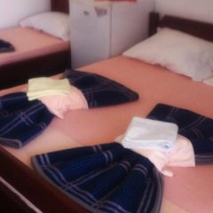 Отель Rooms Kuljic комната для гостей фото 2