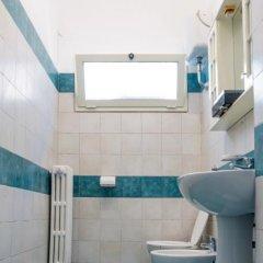 Отель Vacanze Signora Maria Лечче ванная