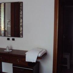 Отель Casa Soppelsa удобства в номере