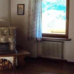 Отель Casa Soppelsa удобства в номере фото 2