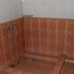 Гостиница Ogonek Guest House ванная