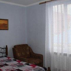 Отель Ogonek Guest House Сочи комната для гостей