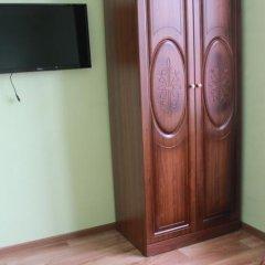 Гостиница Ogonek Guest House удобства в номере фото 2