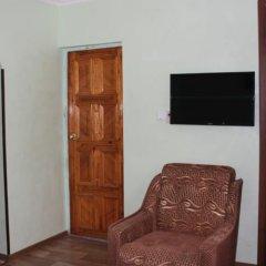 Гостиница Ogonek Guest House комната для гостей фото 2