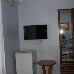 Гостиница Ogonek Guest House удобства в номере
