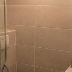 Отель Riviera Immo Partner - Place du Pin Ницца ванная фото 2