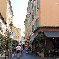 Отель Riviera Immo Partner - Place du Pin Ницца фото 2