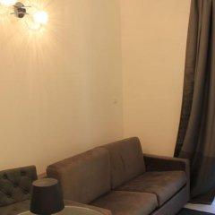 Отель La Place du Pin комната для гостей фото 4