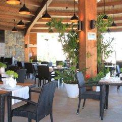 CLC Kusadasi Golf & Spa Resort Hotel питание фото 2