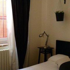 Отель La Martina Country House Италия, Нумана - отзывы, цены и фото номеров - забронировать отель La Martina Country House онлайн комната для гостей фото 3