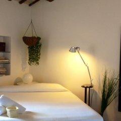 Отель La Martina Country House Италия, Нумана - отзывы, цены и фото номеров - забронировать отель La Martina Country House онлайн спа фото 2