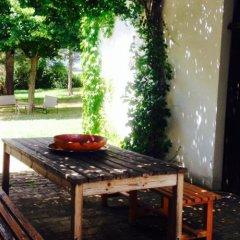 Отель La Martina Country House Италия, Нумана - отзывы, цены и фото номеров - забронировать отель La Martina Country House онлайн фото 2