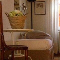 Отель La Martina Country House Италия, Нумана - отзывы, цены и фото номеров - забронировать отель La Martina Country House онлайн удобства в номере фото 2