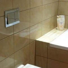 Отель Near Ozas ванная фото 2