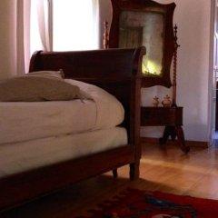 Отель La Martina Country House Италия, Нумана - отзывы, цены и фото номеров - забронировать отель La Martina Country House онлайн комната для гостей фото 2