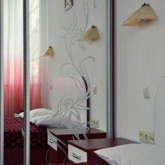 Гостиница Odissey Украина, Одесса - отзывы, цены и фото номеров - забронировать гостиницу Odissey онлайн ванная фото 2