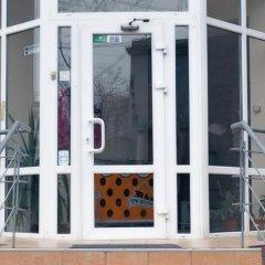 Гостиница Odissey Украина, Одесса - отзывы, цены и фото номеров - забронировать гостиницу Odissey онлайн фитнесс-зал