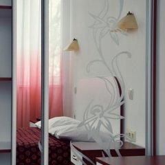 Гостиница Odissey Украина, Одесса - отзывы, цены и фото номеров - забронировать гостиницу Odissey онлайн ванная