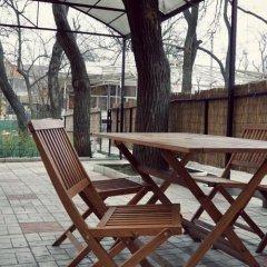Гостиница Odissey Украина, Одесса - отзывы, цены и фото номеров - забронировать гостиницу Odissey онлайн