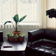 Гостиница Odissey Украина, Одесса - отзывы, цены и фото номеров - забронировать гостиницу Odissey онлайн интерьер отеля фото 2