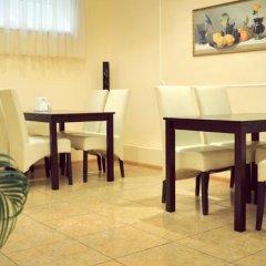 Гостиница Odissey Украина, Одесса - отзывы, цены и фото номеров - забронировать гостиницу Odissey онлайн питание фото 2