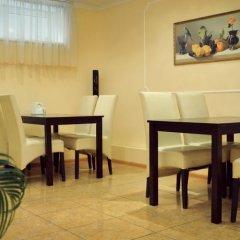 Гостиница Odissey Украина, Одесса - отзывы, цены и фото номеров - забронировать гостиницу Odissey онлайн питание