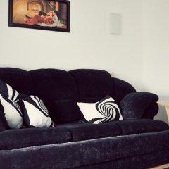 Гостиница Odissey Украина, Одесса - отзывы, цены и фото номеров - забронировать гостиницу Odissey онлайн интерьер отеля фото 3