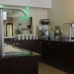 Hotel & Spa Biały Dom питание фото 3