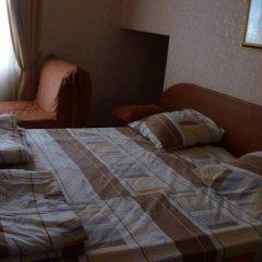 Гостевой дом на Белорусской Сочи комната для гостей фото 5