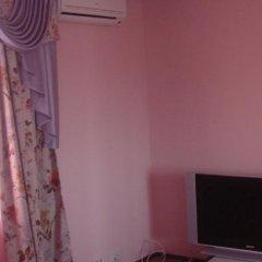 Гостевой дом на Белорусской Сочи удобства в номере фото 2