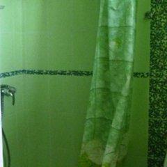 Гостевой дом на Белорусской Сочи ванная
