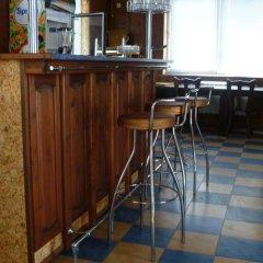 Гостевой дом на Белорусской Сочи гостиничный бар