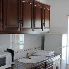 Апартаменты Baleal Holiday Apartment в номере