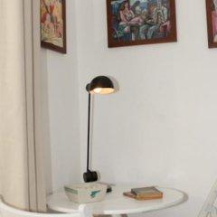 Апартаменты Alegria Apartment in Principe Real интерьер отеля