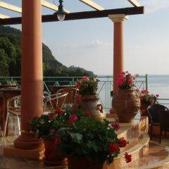 Отель Blue Princess Beach Resort - All Inclusive фото 4