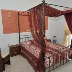 Отель Blue Princess Beach Resort - All Inclusive удобства в номере