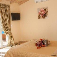 Отель Blue Princess Beach Resort - All Inclusive в номере фото 2