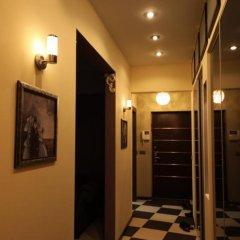 Гостиница My Home Тверская 29 интерьер отеля фото 2