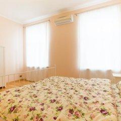 Гостиница My Home Тверская 29 комната для гостей фото 5