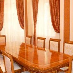 Гостиница City в Белгороде отзывы, цены и фото номеров - забронировать гостиницу City онлайн Белгород удобства в номере фото 2